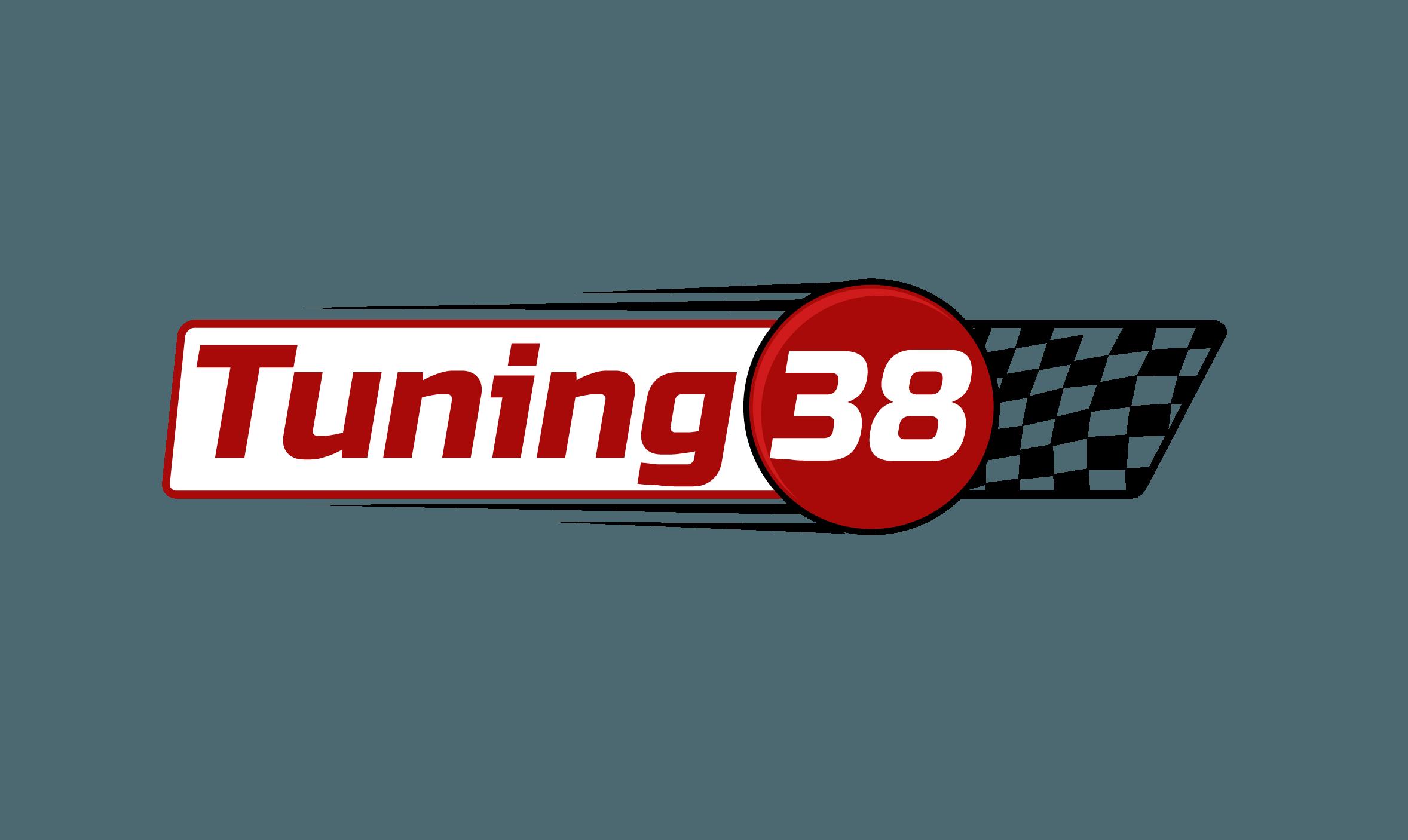 Tuning 38